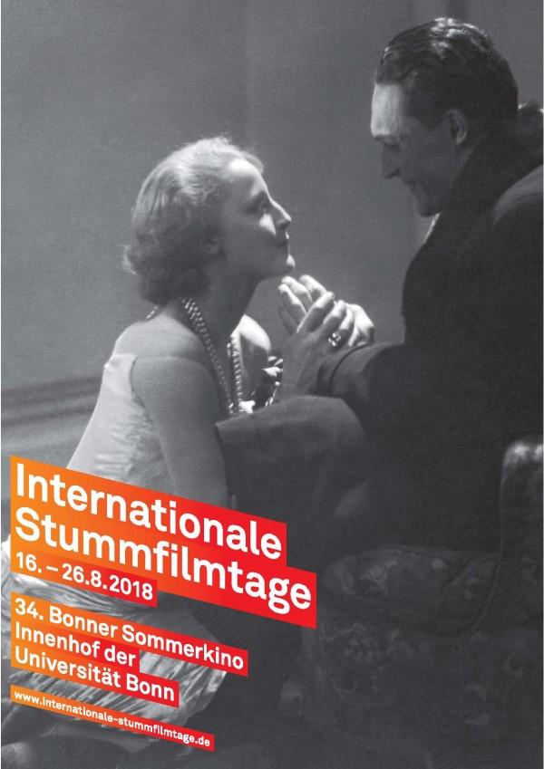 34. Internationale Stummfilmtage_titel-page-001