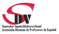 DSV Logo 09