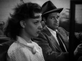 Detour (1945 Ulmer)