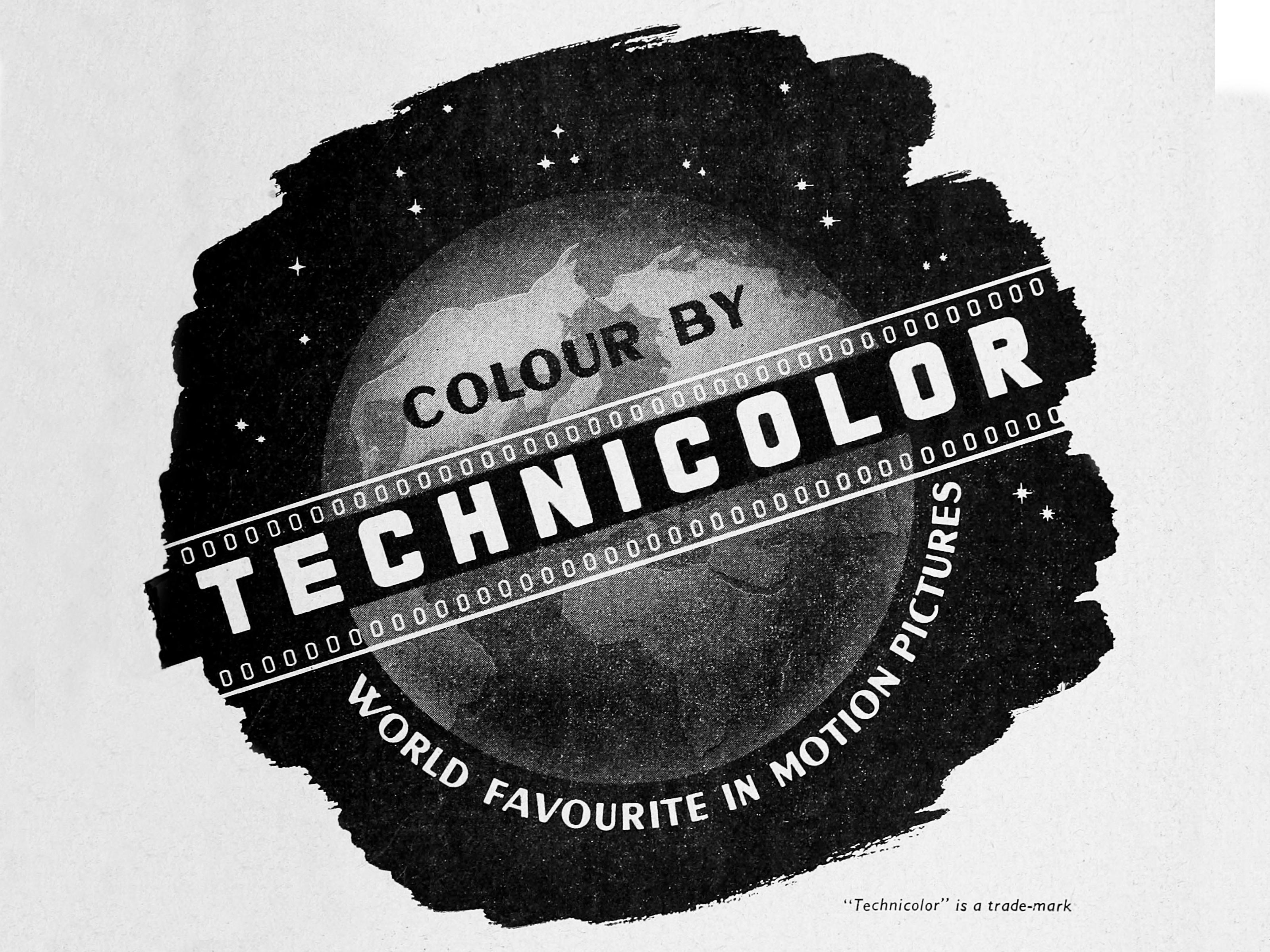 Die Anfaenge von Technicolor_Foto_Foerderverein Filmkultur Bonn e.V.