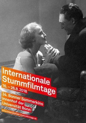 Plakat_34._Internationale_Stummfilmtage_Bonner_Sommerkino