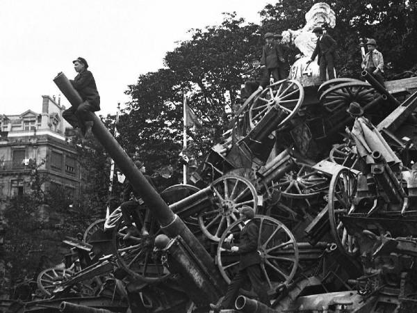 Im Krieg. Der erste Weltkrieg in 3D 2_Foto_Foerderverein Filmkultur Bonn e.V.