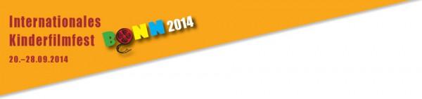 Kinderfilmfest2014