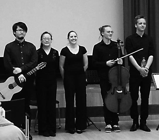 Roderburg_Ensemble