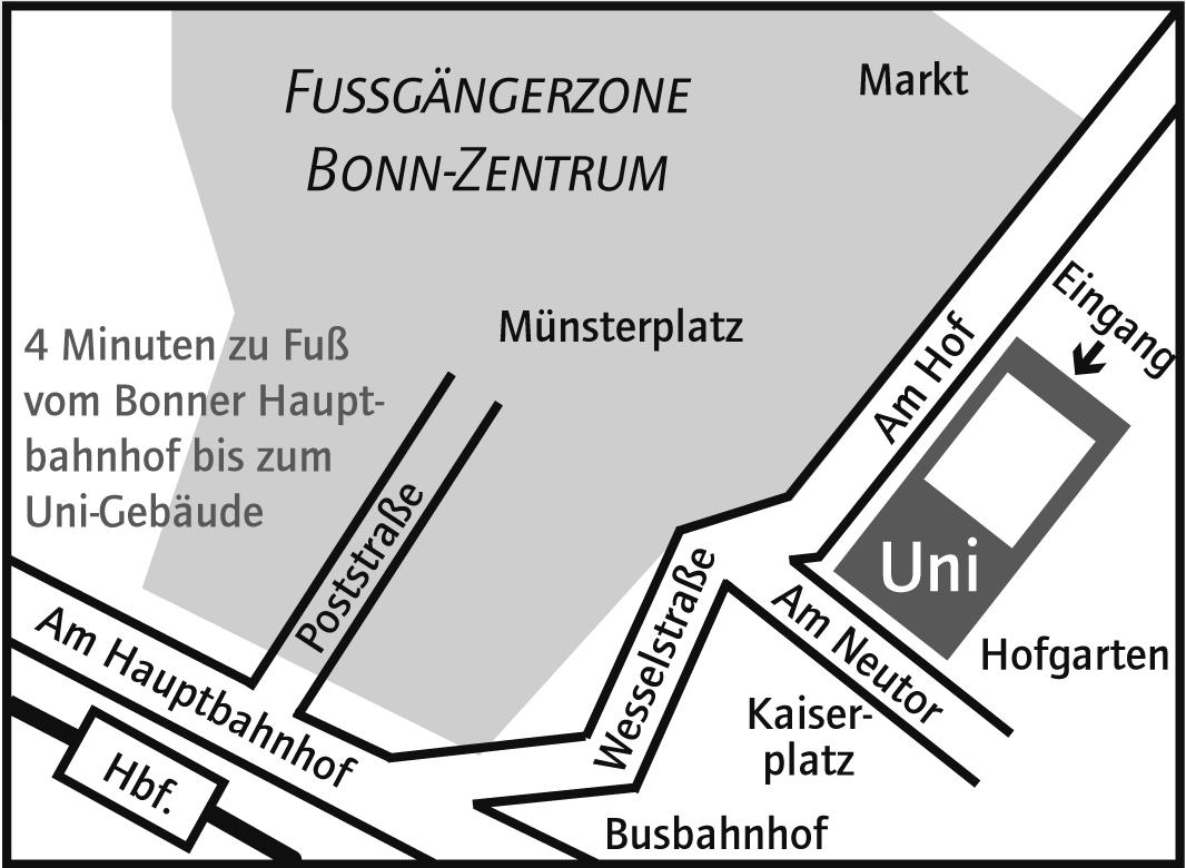 Service | Förderverein Filmkultur Bonn